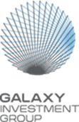 Galaxy Investment Group