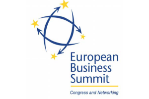Bulgaria at the European Bussines Summit