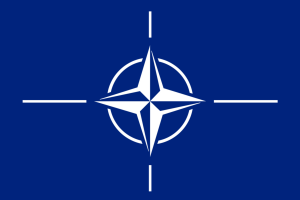 Economic Benefits for Bulgaria from Joining NATO