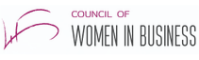 Council of Women In Business
