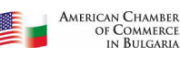 American Chamber of Commerce in Bulgaria