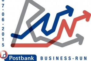 All Companies Members of KRIB are Invited to Participated in Postbank Business Run