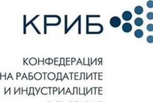 криб лого