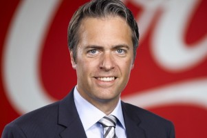 JUERG BURKHALTER IS THE NEW GENERAL MANAGER OF COCA-COLA HBC BULGARIA